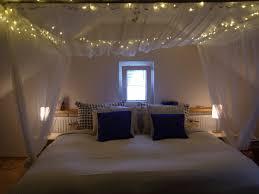 full size of white sheer canopy bed curtain rod white sheer girls bed ds white
