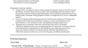 Actuary Trainee Cover Letter Changing Perspective Essay