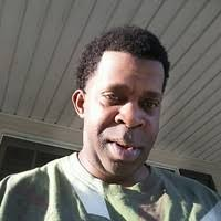 Frederick Johnson - Kitchen Manager - Popeyes Louisiana Kitchen, Inc. |  LinkedIn