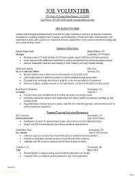 Cool Resume Templates For Mac Enchanting Resume Templates Word Mac Administrativelawjudge