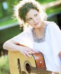 Kara Klein - Motivational, New Evangelization, Singer / Songwriter ...