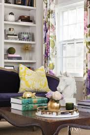 Interior Design White Living Room 1000 Images About Living Rooms On Pinterest Eclectic Living