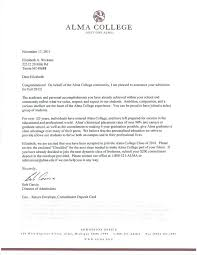 Letter Of Acceptance Sample School College Admission Acceptance Letter Google Search Work Stuff