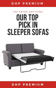 sleeper sofa ikea. Make Sure To Check Out Our Best Sleeper Sofas Buyer\u0027s Guide For The Latest  Insights On Other Bed Brands In USA. Sofa Ikea I