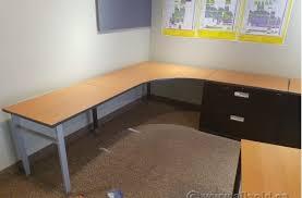 wrap around desk comfortable jihio info along with 14 wrap around desk71