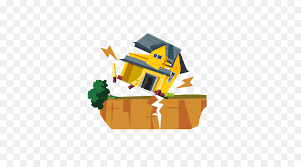 63 transparent png illustrations and cipart matching earthquake drawing. Earthquake Drawing Png Download 500 500 Free Transparent Earthquake Png Download Cleanpng Kisspng