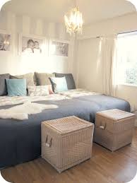 Loving Family Bedroom Furniture My House Of Giggles One Giant Family Bed If You Cant Beat Em