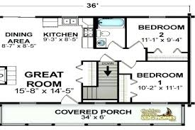 700 square feet 2 bedroom house plans 800 sq ft north facing 900 indian style courageous