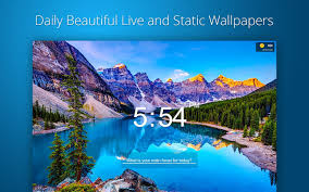 live free office wallpapers free office wallpapers. Live New Tab Page: Customize Clocks, To-do List, Hundreds Of Backgrounds In Your Browser. Free Office Wallpapers