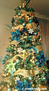 The best tips and tricks for decorating your dream Christmas tree, I have  been searching