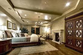 traditional master bedroom ideas. Traditional Master Bedroom Various Designs Of Ideas A