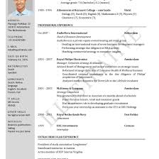 14 Best Social Worker Resume Sample Templates Wisestep At Monash
