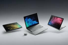 Microsoft Specials Best Microsoft Store Black Friday 2019 Deals Zdnet