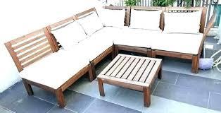 ikea outdoor furniture reviews patio furniture wooden patio furniture patio furniture ikea applaro patio furniture reviews