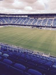 Photos At Avaya Stadium