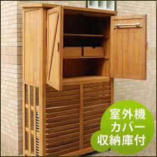 air conditioning covers outdoor units. laundry storage freezer with outdoor unit cover (outdoor machine air conditioning outside covers units