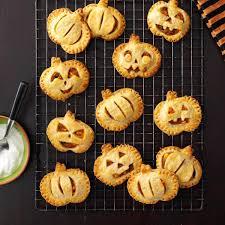 66 <b>Pumpkin</b> Recipes For <b>Halloween</b>   Taste of Home