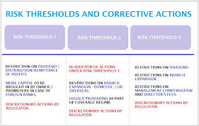Four Actions Framework Rbis Prompt Corrective Action Framework Four Different