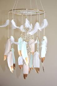 baby shower gift baby girl mobile baby nursery decor baby mobile white chandelier for nursery