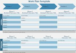 Project Management Plan Excel 10 Useful Excel Project Management Templates For Tracking