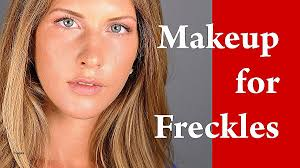 red hair makeup for fair skin and red hair beautiful how to apply natural everyday makeup for s with freckles inspirational makeup for fair skin and