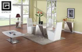 White Marble Dining Table Dining Room Furniture Remarkable Dining Tables Marble 312575 Home Design Ideas Marble