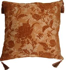 24 X 24 Decorative Pillows
