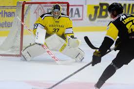 essays on hockey buy essays best homework help sites essays on hockey