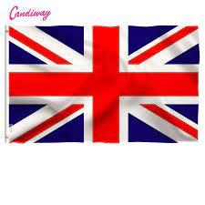 İNGILTERE bayrakları 2x3Feet İngiltere ülke Devlet Bayrağı Birleşik Krallık  Ulusal Marka bayrak büyük Britanya Kapalı Açık Bayrak Flamalar|brand  flag|flag great britainoutdoor flags - AliExpress