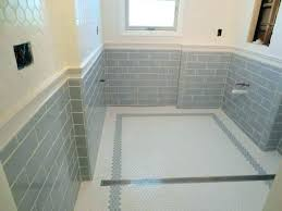 tile caulk vs grout caulk vs grout grout vs caulk compact grout or caulk between tub tile caulk