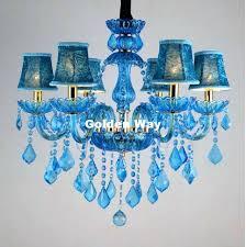 crystal chandeliers crystal chandeliers modern classic crystal chandelier mini chandeliers