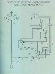 cole hersee wiring diagram wiring diagram and schematic design cole hersee switch wiring diagram ron francis diagrams