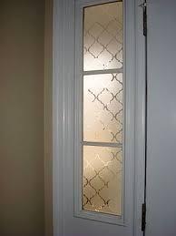 front door windowFront Door Window Cover I61 For Your Nice Home Design Style with