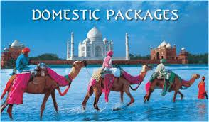 com Find Deals Packages At Tour Aksharonline Best For Flight qBPA1