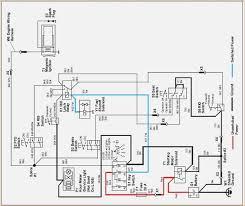 asco wiring diagram unique asco series 300 wiring diagram lovely asco wiring diagram 978739 asco wiring diagram unique asco series 300 wiring diagram lovely wiring diagram page 17