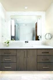 black and white bathroom furniture. White And Gold Bathroom Accessories Black Awesome Design Wonderful Furniture