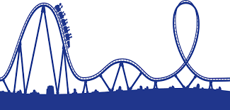 Rollercoaster Design Competition | The MAD Museum