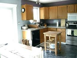 kitchen wall paint ideas colors best with cream cabinets large size of astonishing grey walls cherry