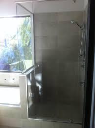 shower screens perth frameless and semi frameless