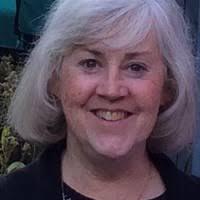 Cathy Hollingsworth - Wayne State University Ph.D. - Stamford ...