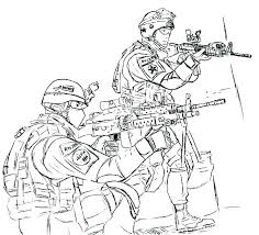 India Coloring Page Compassion21org