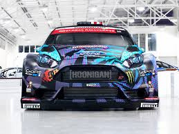 ford racing wallpaper. Delighful Racing To Ford Racing Wallpaper G