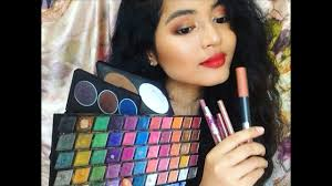 makeup murah miss rose kiss proof daiso catrice elianto