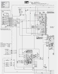 19 superb pioneer avic n3 wiring harness wiring diagram collection pioneer avic n3 wiring diagram 19 superb pioneer avic n3 wiring harness