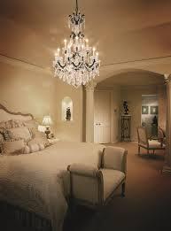 full size of bedroom superb bedroom light fixtures bedroom ceiling lights ideas bedroom lighting fixtures