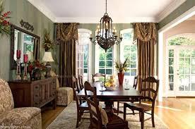 modern traditional dining room ideas. Modern Traditional Dining Room Ideas Home S