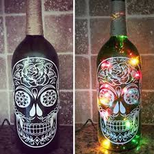 bottle craft diy ideas image source