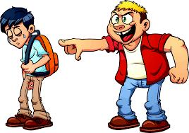 school ties essay ties character essay school ties essay middle  ties character essay school ties character essay