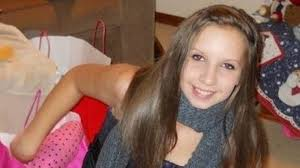 Remains found in Tumwater identified as missing girl | The Olympian
