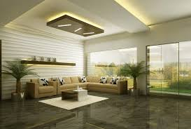 best home cool home decor mail order catalog at interior best of from home decor